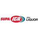 supga_iga_logo